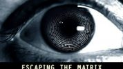 Escaping the Matrix: A conversation on identity, freedom and the self.