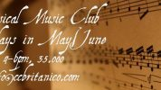 Does classical music move you? Join the club!
