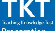 TKT Preparation Course April – August 2014 – Registration Open